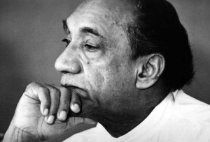 JR Jayewardene (pictured above): What do you think will happen if I do not listen to Rajiv Gandhi's advice? Dixit (India HC to Sri Lanka): Sir, the consequences of your ignoring Rajiv Gandhi's advice would be unpredictable and uncertain, and responsibility will entirely rest with you