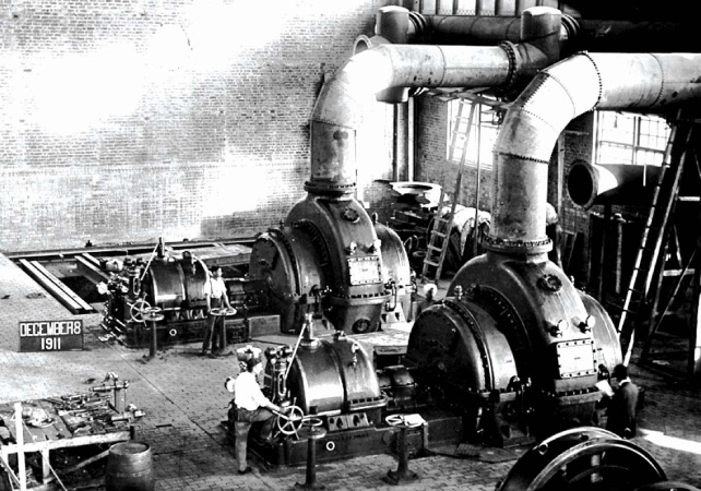 blast_furnace_1