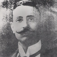 06Mian-Fazl-i-Husain-1877-