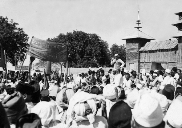 december-1936-nehru-president-of-the-indian-national-congres